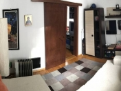 Apartman Andja