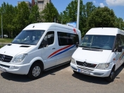 minibusprevoz-kopaonik-02