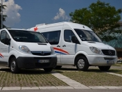 minibusprevoz-kopaonik-04