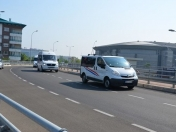 minibusprevoz-kopaonik-05
