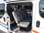 minibusprevoz-kopaonik-06