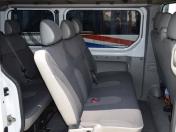 minibusprevoz-kopaonik-07