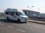 minibusprevoz-kopaonik-08