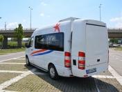 minibusprevoz-kopaonik-09