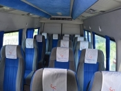 minibusprevoz-kopaonik-10