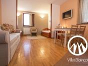 Apartmani_Kopaonik_Smestaj_Vila_Bjanka_ copy