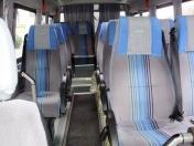 00 Sprinter bus 16 lux - unutra2