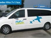 Novi-Vito-lux