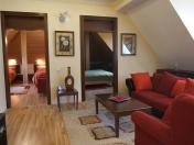 accommodationapartmentsslideshow771056