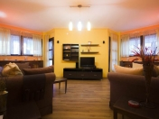 accommodationapartmentsslideshow77156