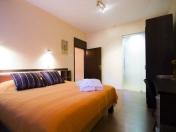 accommodationapartmentsslideshow77456