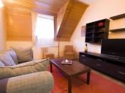accommodationapartmentsslideshow77656
