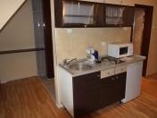 accommodationapartmentsslideshow77956