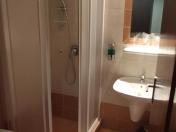 accommodationroomsslideshow77556