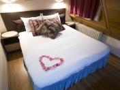 accommodationroomsslideshow77656