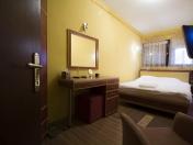 accommodationapartmentsslideshow77256