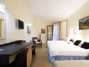 accommodationroomsslideshow77156