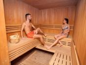 mujen-sauna