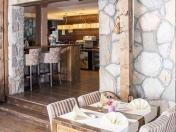 restoran03