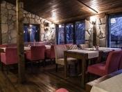 restoran041