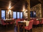 restoran06