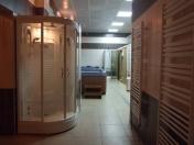 facilitieswellnessslideshow77156