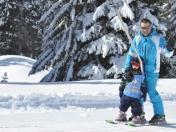 mm-ski-skola-13