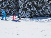 mm-ski-skola-14