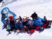 mm-ski-skola-15
