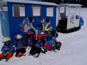 mm-ski-skola-19