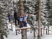 mm-ski-skola-20