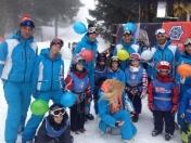 mm-ski-skola-22