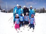 mm-ski-skola-23