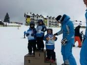 mm-ski-skola-5