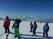 mm-ski-skola-6