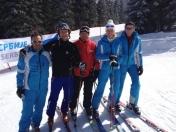 mm-ski-skola-9