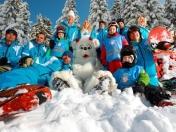 mm-ski-sport