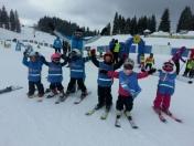 mm-ski-skola-1