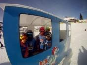 mm-ski-skola-10