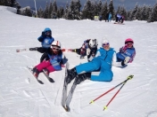 mm-ski-skola-11
