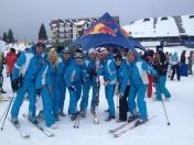 mm-ski-skola-12