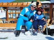 mm-ski-skola-2
