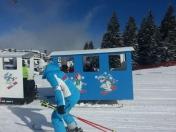 mm-ski-skola-3