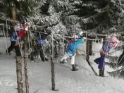 mm-ski-skola-4