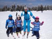 mm-ski-skola-7