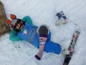 mm-ski-skola-8