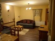 apartman-1-snezna-kuca01-8-1