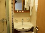 apartman-1-snezna-kuca01-9-1