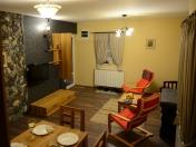 apartman-2-snezna-kuca01-1