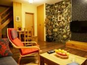 apartman-2-snezna-kuca02-1